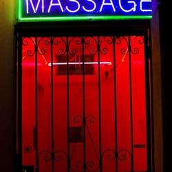 empire massage san francisco