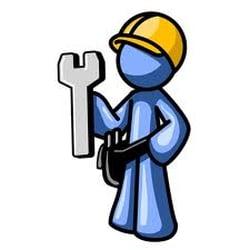 Croydon Builders, 2d Lansdowne Road,…