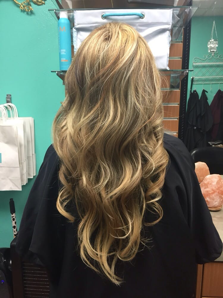 Awesome Jcpenney Salon Prices For Hair Coloring Ideas - New Coloring ...