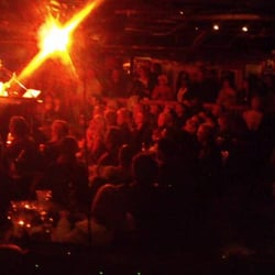 the basement jazz blues sydney sydney new south wales