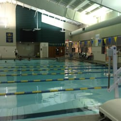 Ymca Of Central Ohio Gyms Gahanna Columbus Oh