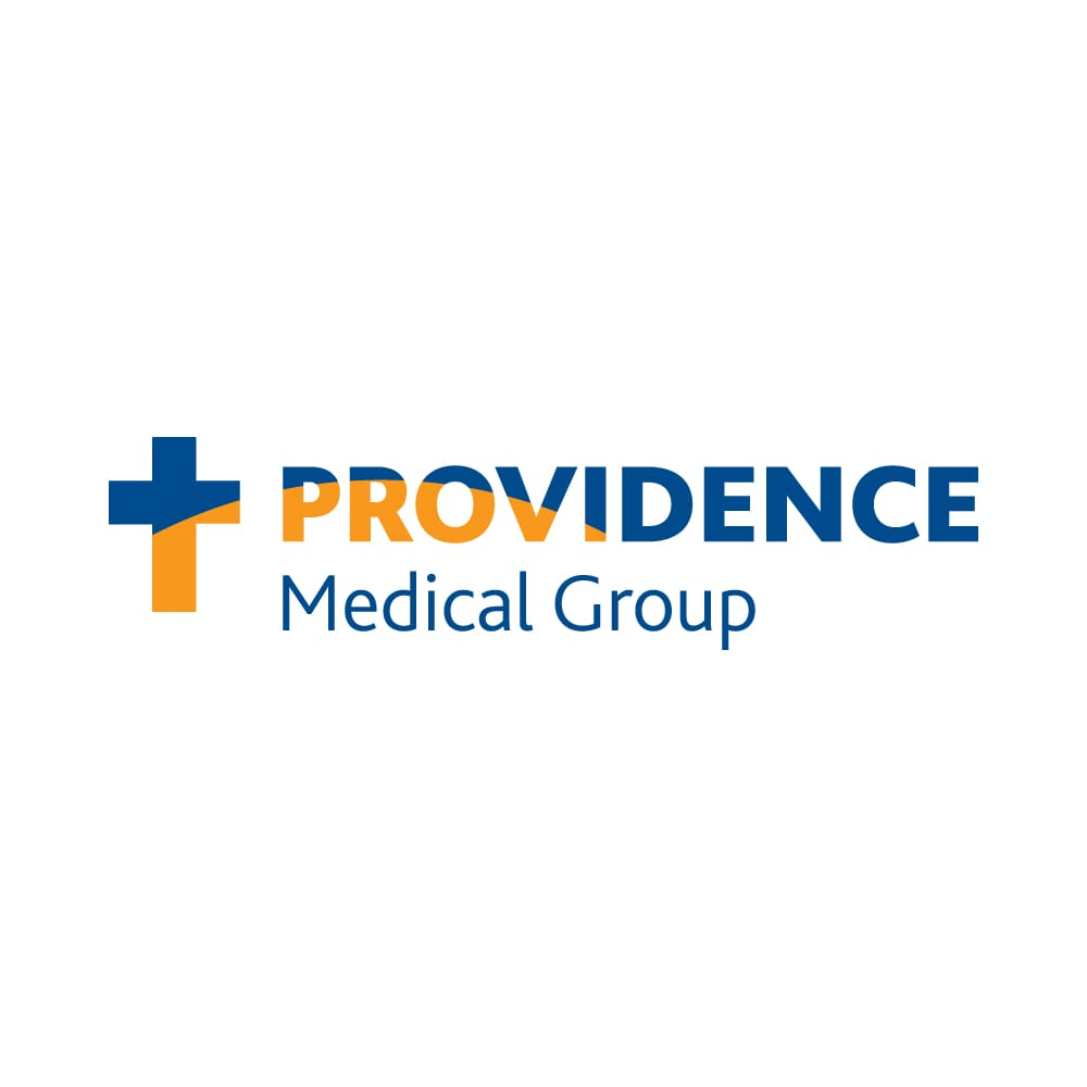 the medical groups dependence on the primary care physician practices The independent physician practice, though declining, is still a  recent trends  show physicians, particularly primary care doctors, moving from  to provide high -quality care at a fair price while retaining their independence.