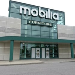 Mobilia furniture stores 71 cochrane drive markham for Mobilia uno furniture