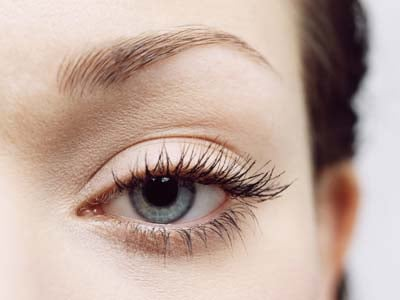 Eyelash Extensions Cost Los Angeles 83