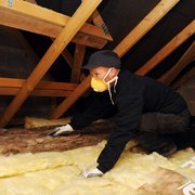 loft insulation can help you save up to…