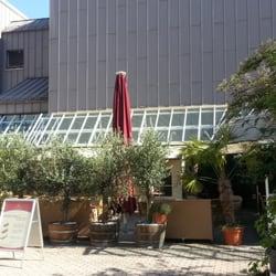 Cedar Lounge, München, Bayern