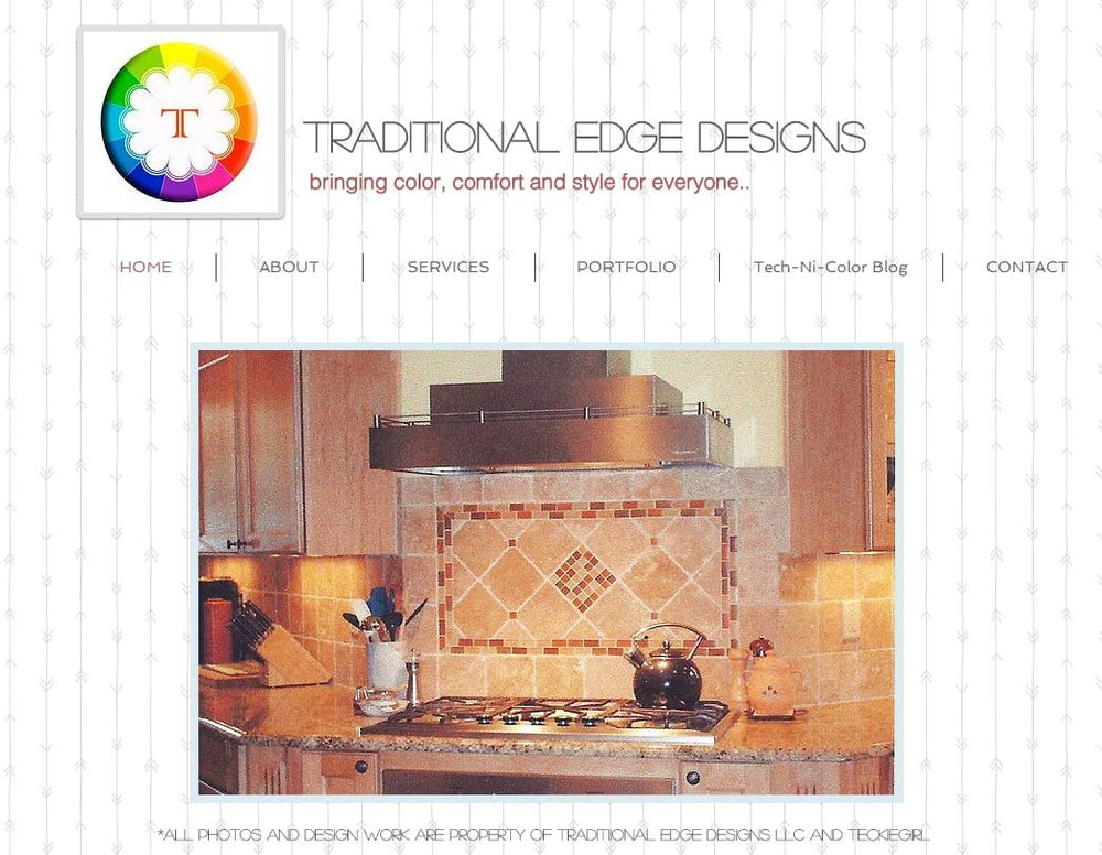 Traditional Edge Designs 16 Photos Interior Design Carrollton Carrollton Tx United