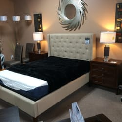 Decor Furniture Furniture Stores Boise Id Yelp