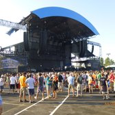 First Merit Bank Northerly Island Reviews