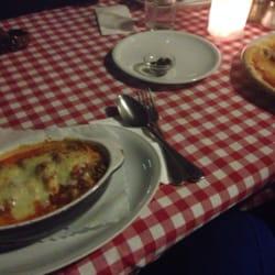 Mangoo charlottenburg berlin yelp for Cuisine yousra