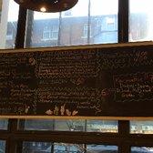 Manakeesh Cafe Bakery 201 Photos Amp 363 Reviews