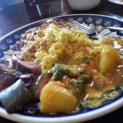 Spicy Spices Inh Suresh Kumar Syal, Salzburg