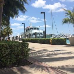 Reward fishing fleet fishing miami beach fl reviews for Reward fishing fleet