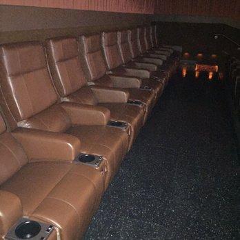 Century Gateway 12  Tucson AZ  Cinemark Theatres