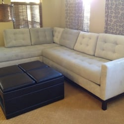 Dove Home Furniture Furniture Stores Torrance Torrance Ca Yelp