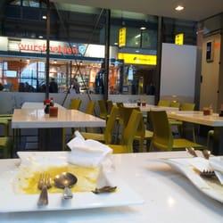 Asia Gourmet, Frankfurt am Main, Hessen
