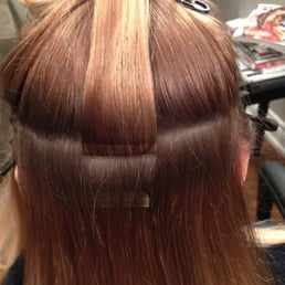 Tape in hair extensions tampa fl indian remy hair tape in hair extensions tampa fl 77 pmusecretfo Gallery