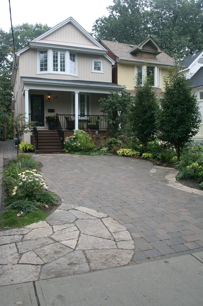 patio designs vancouver
