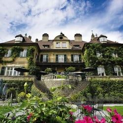 Althoff Schlosshotel Lerbach…