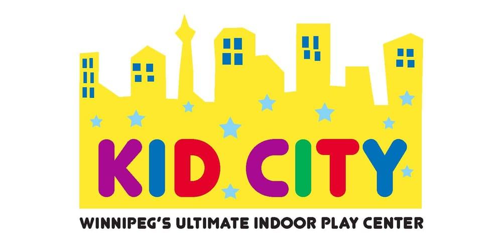 Kid City - Playgrounds - Winnipeg, MB - Yelp