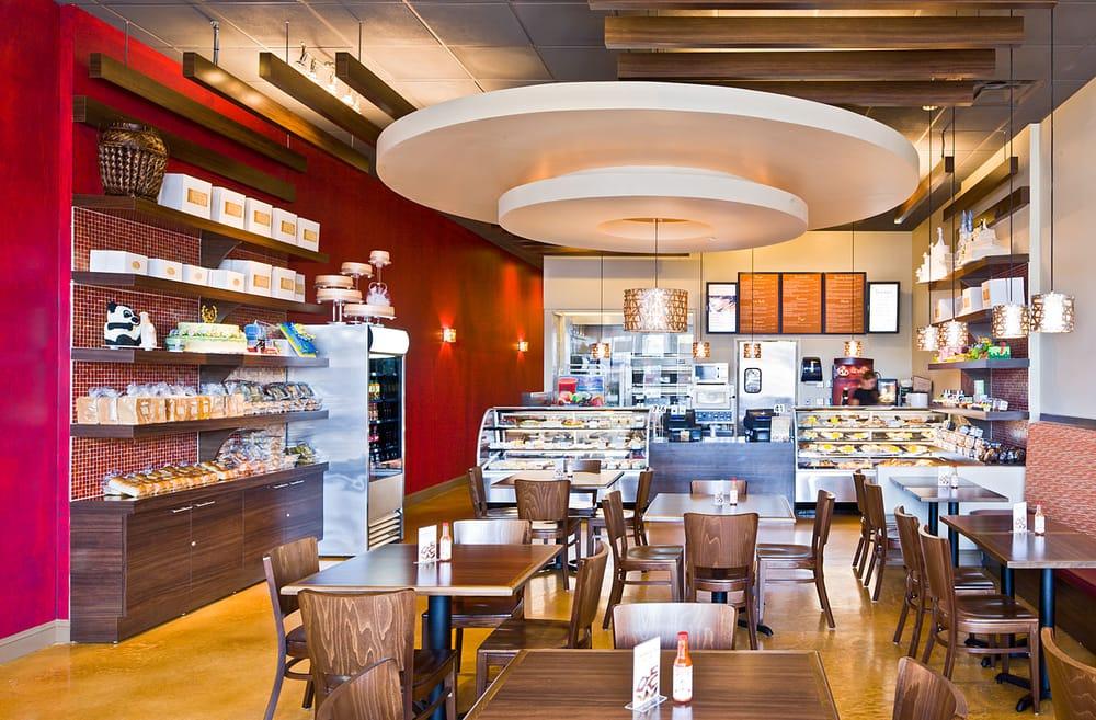 Good Indian Restaurants In Alexandria Va
