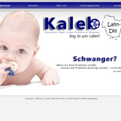 www.kaleb-lahn-dill.de