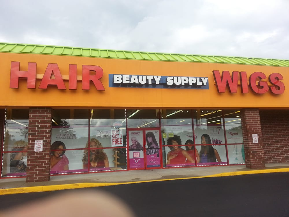Wigs Lexington Ky 44
