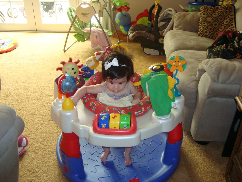 Child Care Huntington Beach Ca