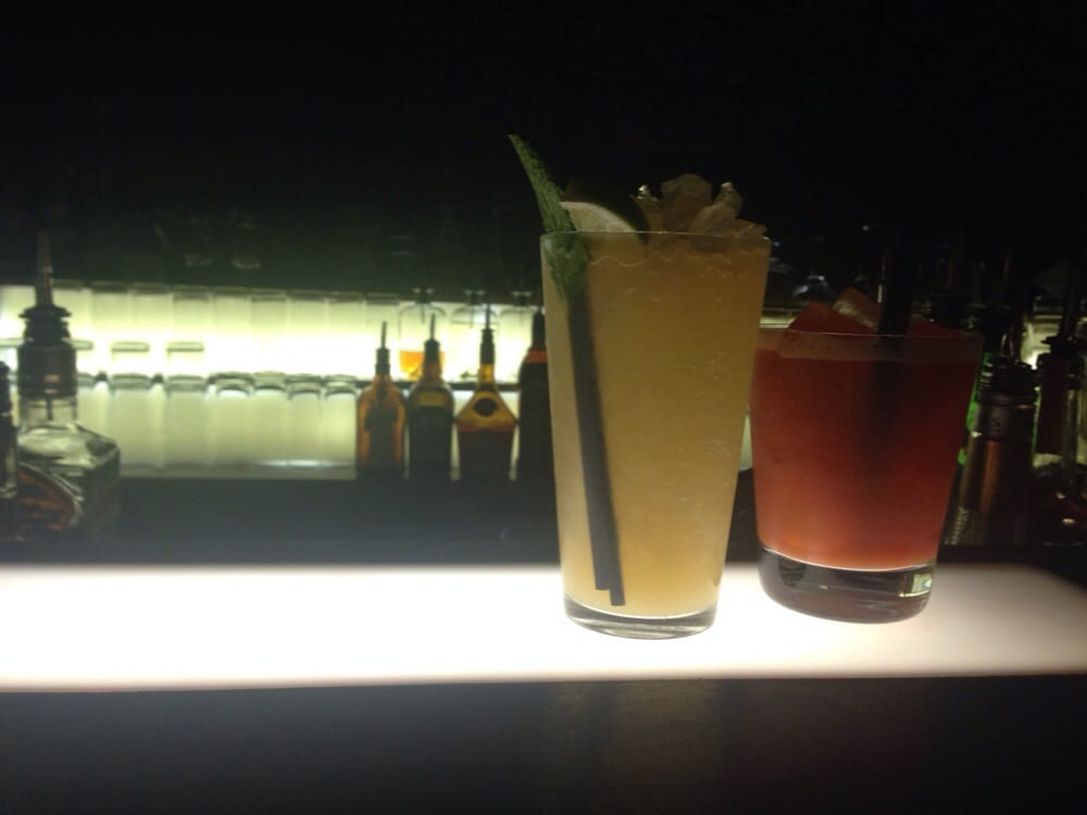 hausbar 17 photos cocktail bars bristol united. Black Bedroom Furniture Sets. Home Design Ideas