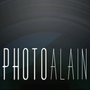 Photoalain Services