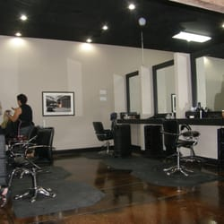 Salon 5402 hair extensions gainesville fl verenigde for Accent styling salon gainesville