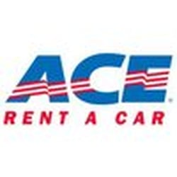 Ace Rental Car Fort Lauderdale Reviews