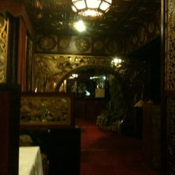 China Restaurant Bao Jing, Stuttgart, Baden-Württemberg
