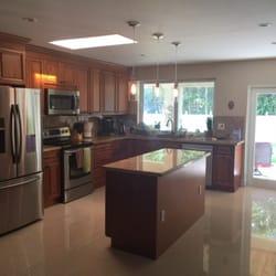 Ashwood Builders Builders Miami Fl United States Yelp