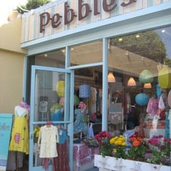 Cheap online clothing stores Peebles clothing store