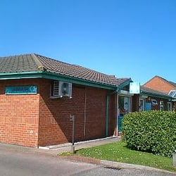 Northgate Village Surgery, Chester, Cheshire East