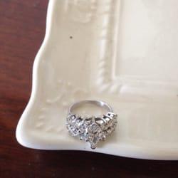 Fine Jewelry Repair, Inc - Scottsdale, AZ, Vereinigte Staaten