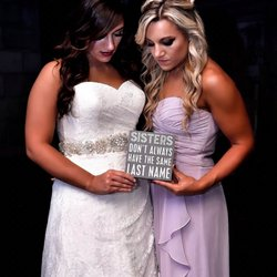 Savannah smith wedding