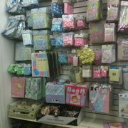 dollar tree stores baby shower stuff citrus heights ca united