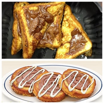 IHOP - American (Traditional) - 101 S 69th St - Upper ...