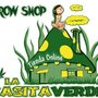 La Casita Verde Grow Shop Estepona