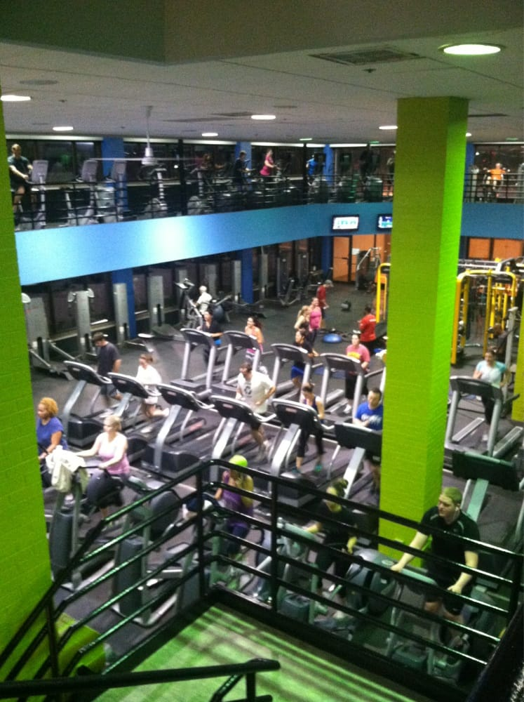 o.jpg Onelife Fitness