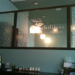 Sensibilities Day Spa Asheville Biltmore Park