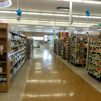 rite aid 13 photos 17 reviews drugstores garden grove ca phone number yelp
