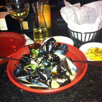 Italian Restaurants Near Delray Beach Fl