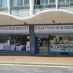Afro Hair Shop West Croydon 12