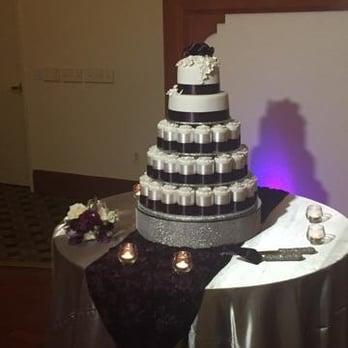 shelton s wedding cake designs 22 photos 39 reviews bakeries arden arcade sacramento. Black Bedroom Furniture Sets. Home Design Ideas
