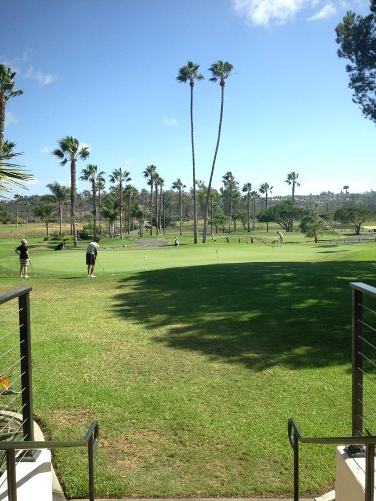 morgan run resort club golf rancho santa fe ca. Black Bedroom Furniture Sets. Home Design Ideas