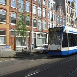 Bedandbreakfastplancius, Amsterdam, Noord-Holland, Netherlands