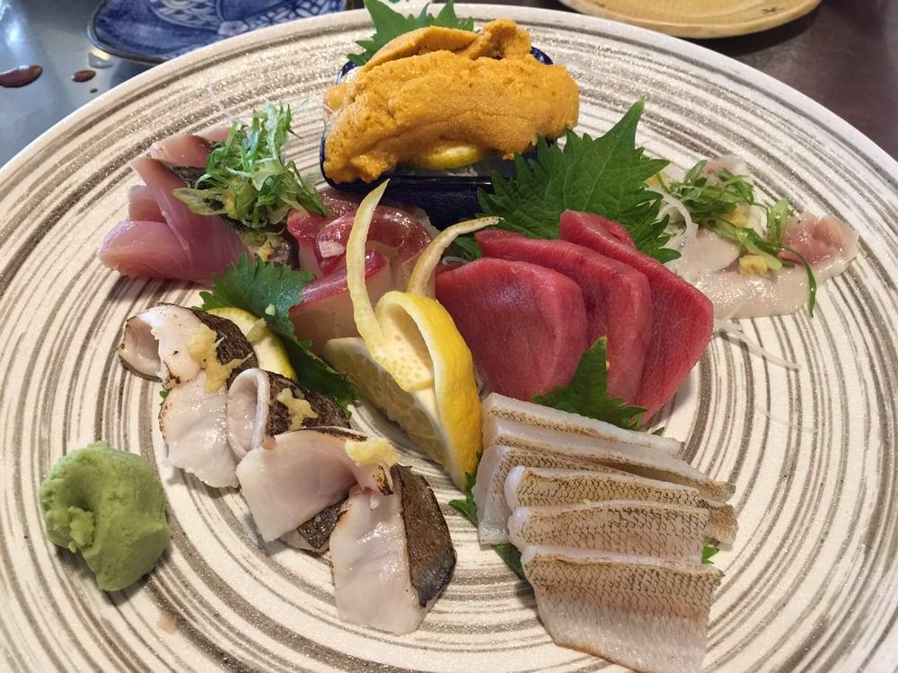 Oga's Japanese Cuisine - 120 Photos - Japanese - 915 Worcester St ...